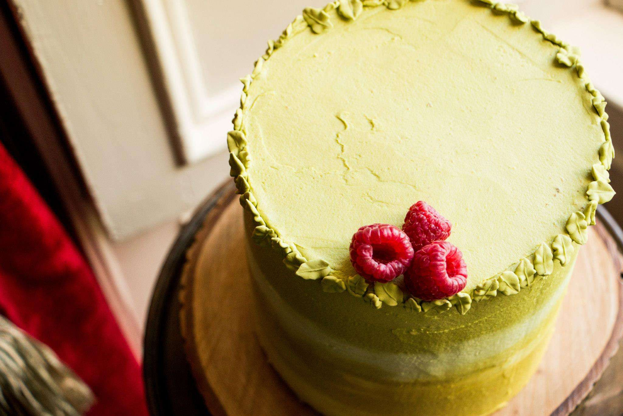 Primrose Lane Bakery – | Cakes and Treats for all Occassions
